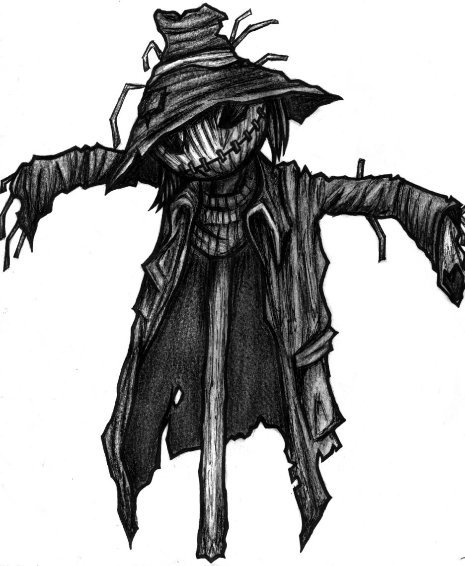 936x1140 Adult Scary Scarecrow Pictures Pictures Of Scary Scarecrow Faces