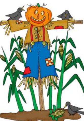 330x473 Build A Scarecrow Greater Freeland Chamber Of Commerce