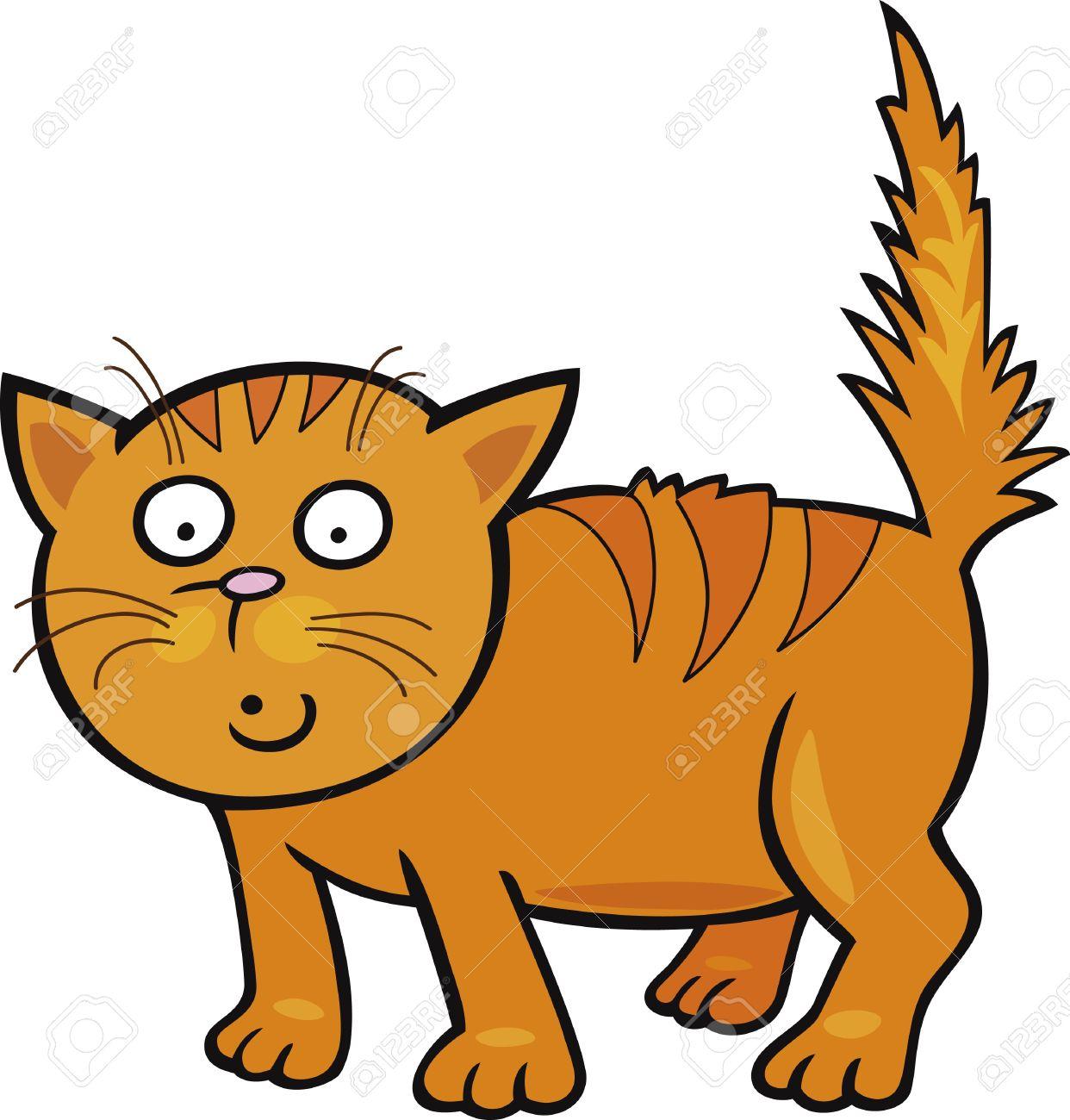1242x1300 Cat Clipart Little Cat