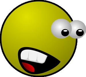 300x271 Clip Art Face Clip Art Download