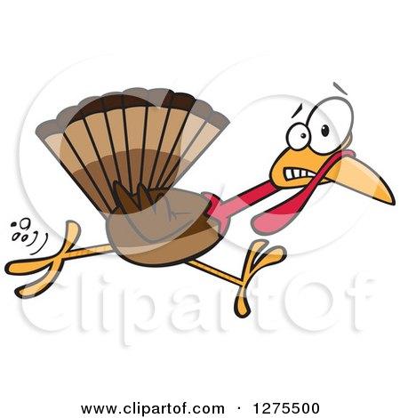 450x470 Royalty Free (Rf) Turkey Clipart, Illustrations, Vector Graphics