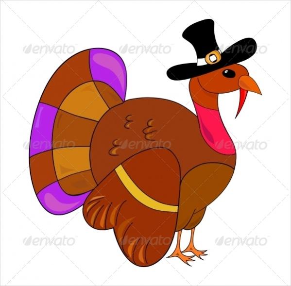 599x589 Turkey Cliparts