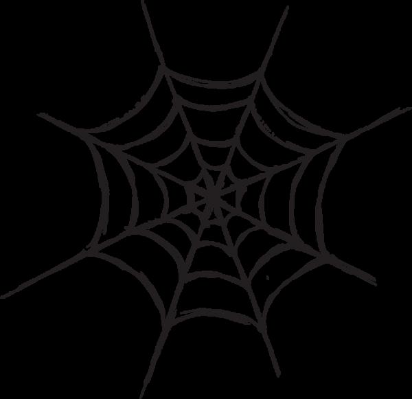 600x581 Halloween Scary Clipart Nice Clip Art