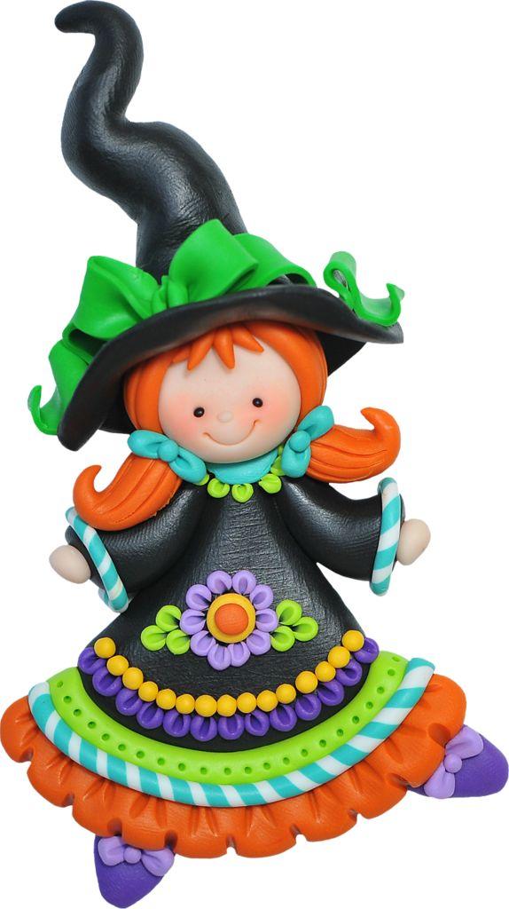 574x1024 445 Best Halloween Clip Art Images Pictures, Autumn
