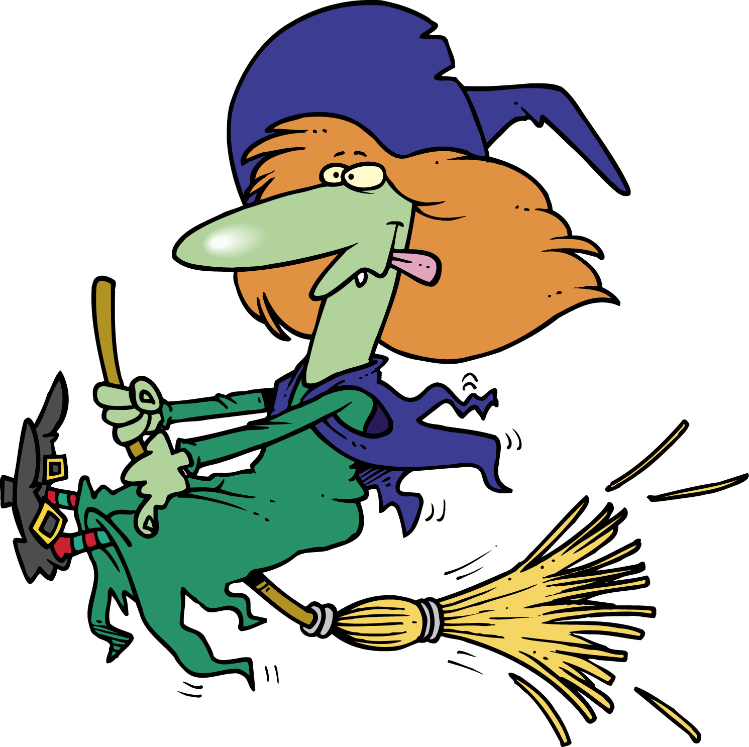 1491x1487 Scary Witches Pictures