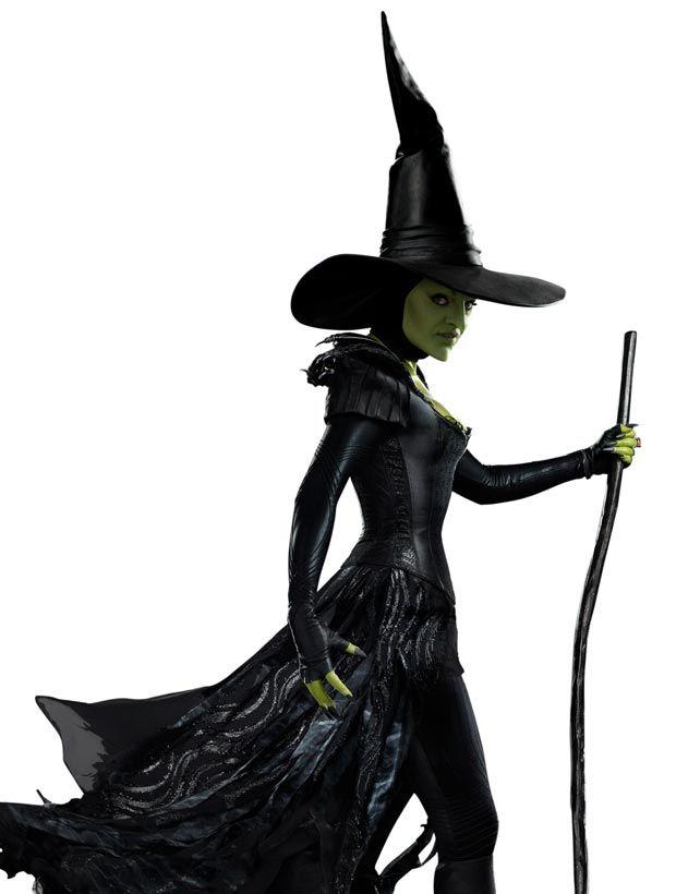 620x820 Best Wicked Witch Costume Ideas Wicked Witch
