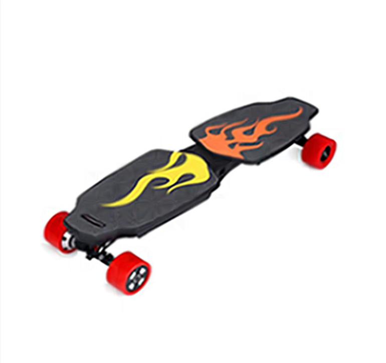 770x725 Big Wheel Skateboard, Big Wheel Skateboard Suppliers