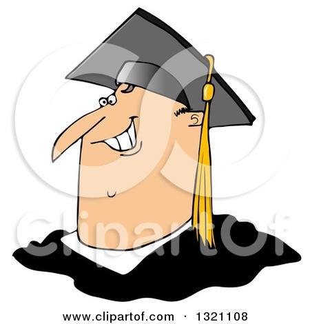 450x470 Scholar Clipart 3971270 Graduate Clip Art Stock Vector Graduation
