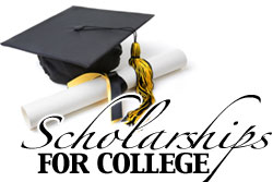 250x167 Scholarship Award Clipart