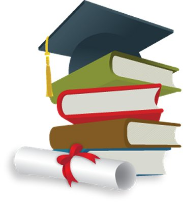 360x403 Academic Scholarship Clip Art Cliparts