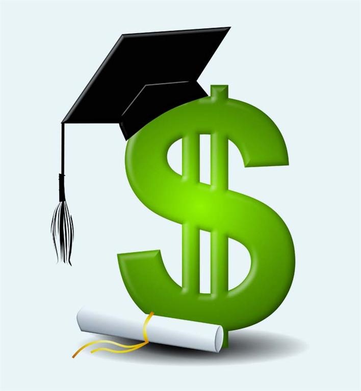 708x768 Scholarship Clip Art Many Interesting Cliparts