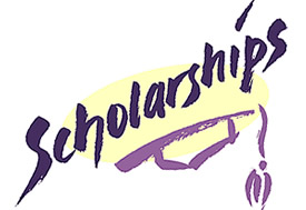 275x189 Scholarship Packets Located In Clipart Panda