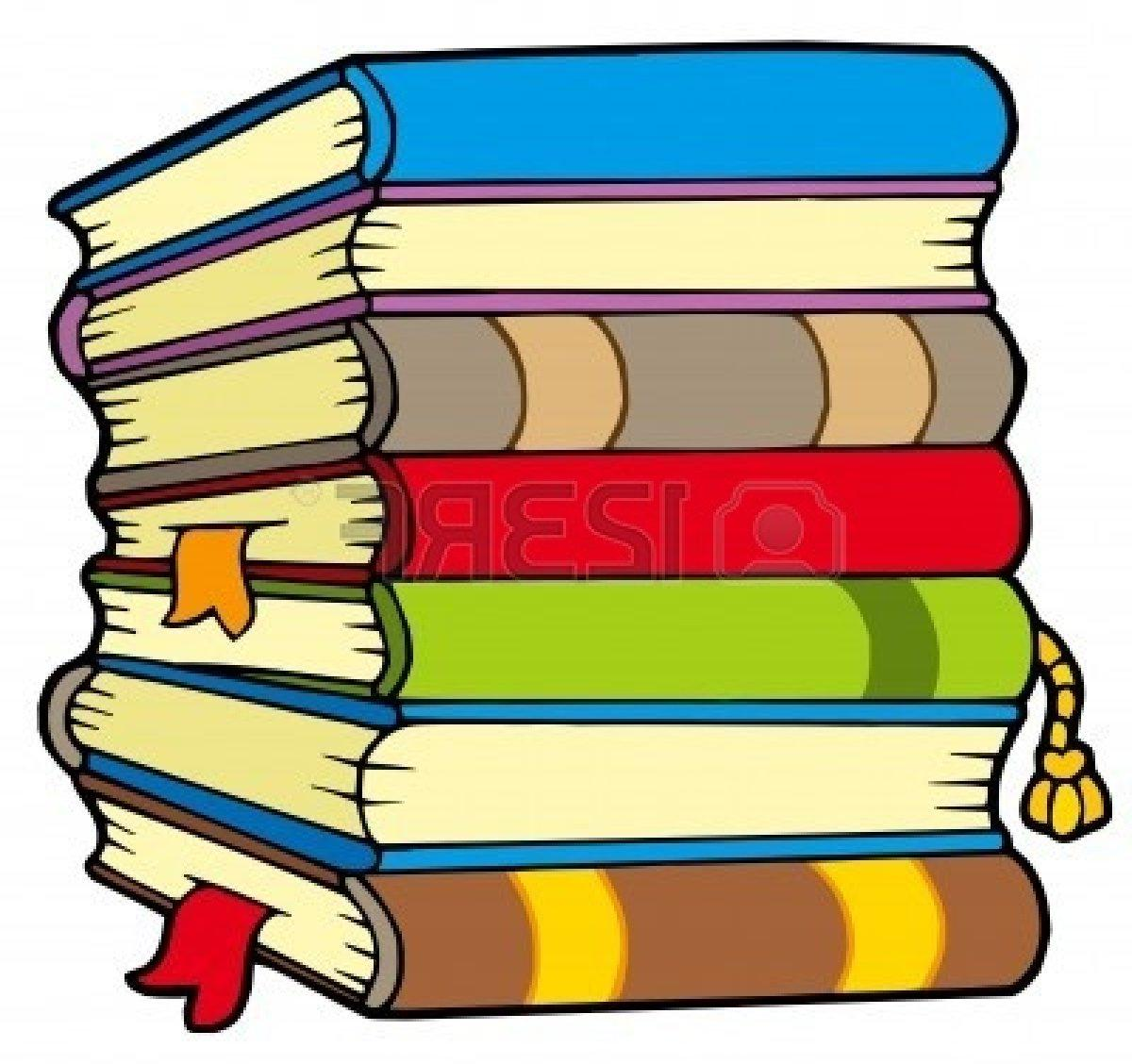 1200x1128 Best 15 Stack Of Books Image Clipart School Book Clip Art Design