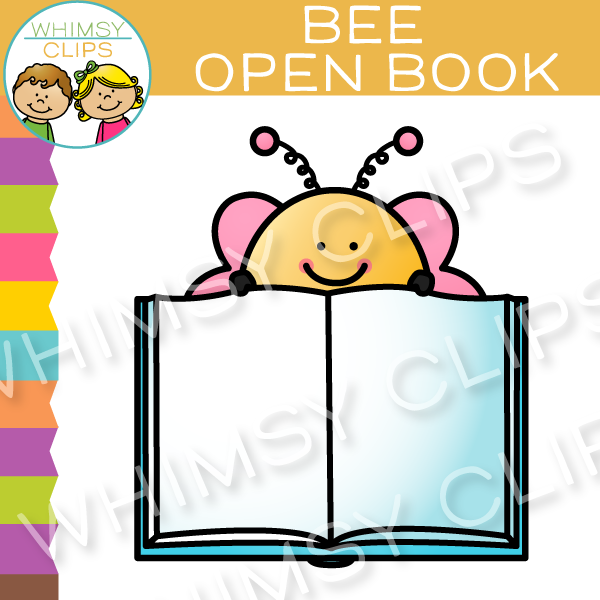 600x600 Free School Clip Art , Images Amp Illustrations Whimsy Clips