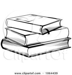 236x246 Books Clip Art Royalty Free School Book Clip Art, School Clipart