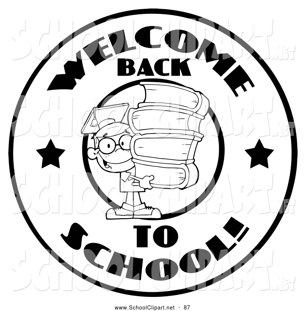 1024x1044 Books back to school clipart, explore pictures