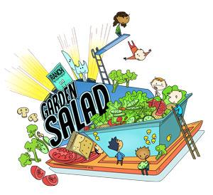 300x274 School Nutrition Association