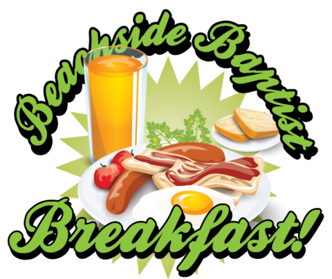 480x404 Clipart Of Back To School Breakfast