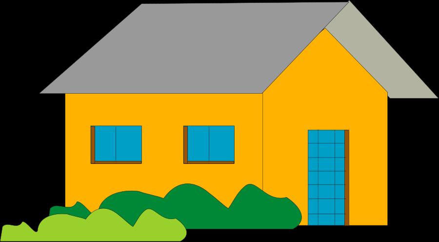 900x496 Image Of School Building Clipart 4 School Buildings Clip Art