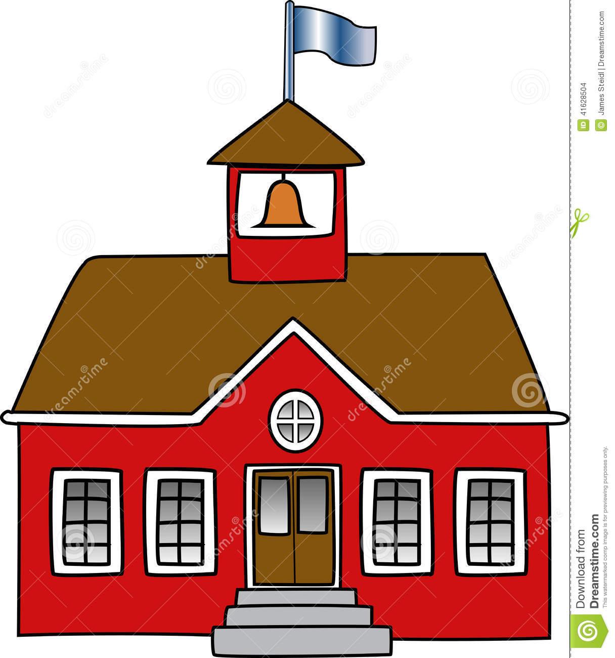 1216x1300 Town Clipart Barangay Hall