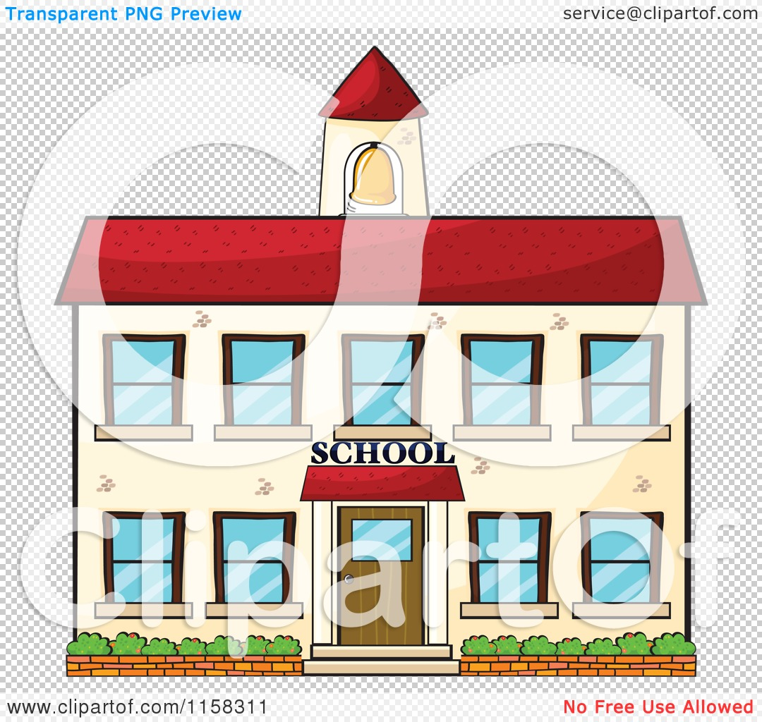 1080x1024 Clip Art Buildings How To Do A Flow Chart