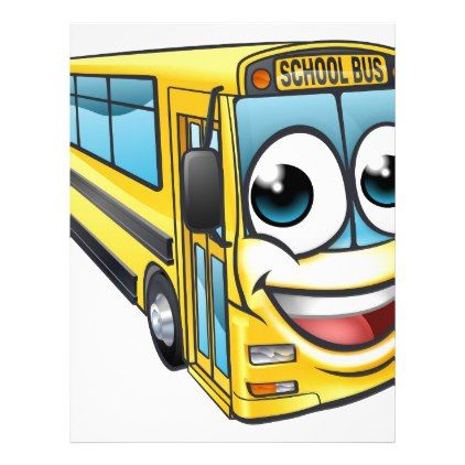 422x422 The 25+ best Bus cartoon ideas Cartoon school bus