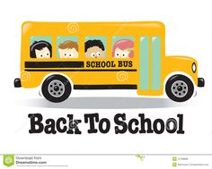 236x189 free animated back to school clipart