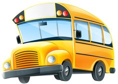 236x168 School Bus Png Clip Art Image School