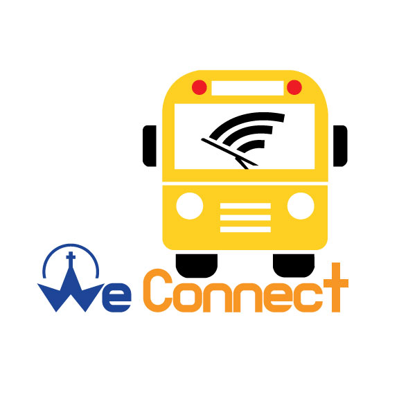 576x576 Wellington Catholic Adds Wi Fi To Buses Students Can Do Homework