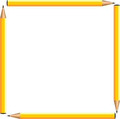 400x396 New School Bus Clipart Black And White Middle School Border