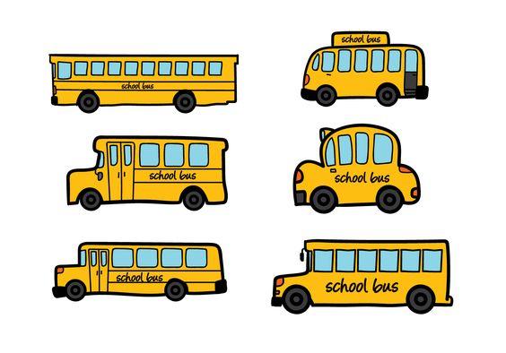 564x394 School Cliparteducation Clip Artschool Clip Art For Teachers