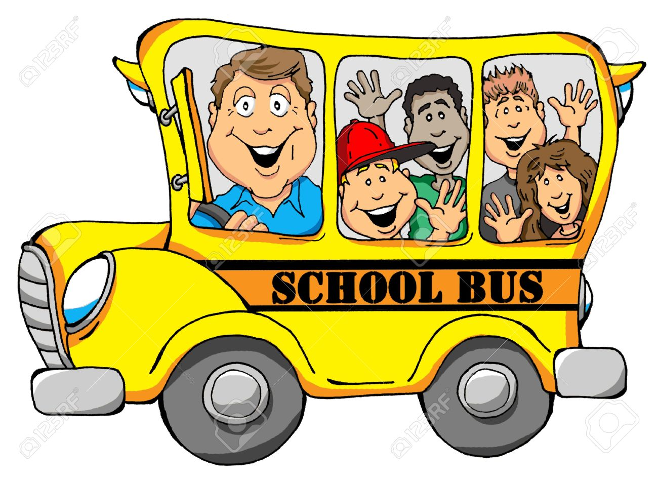 1300x948 School Bus Clipart, Suggestions For School Bus Clipart, Download