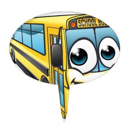 422x422 The Best Bus Cartoon Ideas Cartoon School Bus