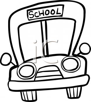 312x350 71 School Bus Clipart Clipart Fans