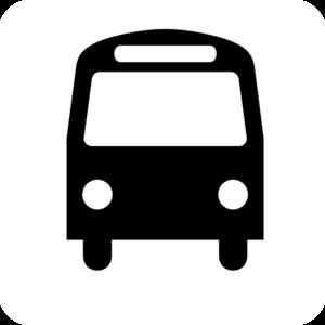 300x300 School Bus Clipart Images 3 School Clip Art Vector 2 4