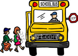 300x215 School Bus Clipart, Suggestions For School Bus Clipart, Download