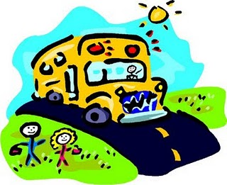320x261 Free School Bus Clipart Clipart Free Clipart Images