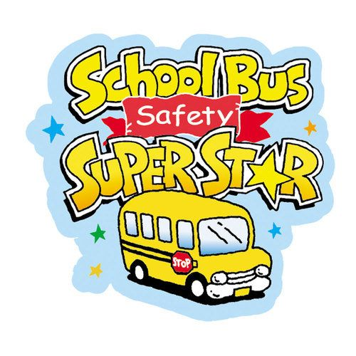 School Bus Driver Clipart