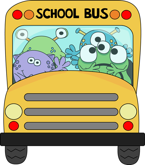 485x550 For The Transportation Of Special Needs Students, Small School