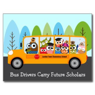 324x324 Bus Driver Appreciation Clip Art