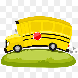 260x261 School Bus Png, Vectors, Psd, And Icons For Free Download