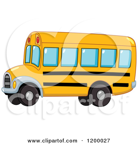 450x470 School Bus Clipart, Suggestions For School Bus Clipart, Download