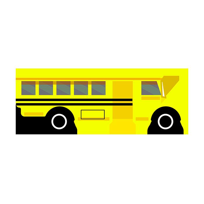 700x700 Vector Graphics Vehicle
