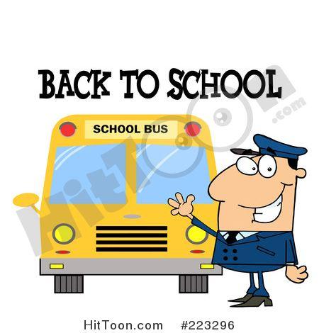 450x470 Best School Bus Clipart Ideas School Bus