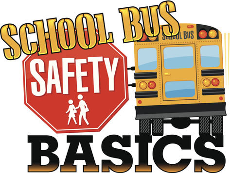 473x357 School Bus Safety Resources