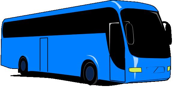 600x307 Cute School Bus Clip Art Free Clipart Images