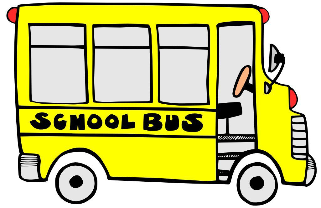 1025x664 Free Svg File Back To School Bus Miss Vickie's Digital Cutting