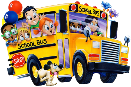 450x297 School Bus.png Cross Plains Texas Chamber Of Commerce