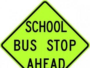 310x233 School Bus Vectors Free Vectors Ui Download