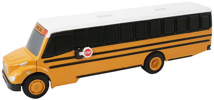 700x328 School Bus Models Model,bus,bus,bank,bus,bank,promotion